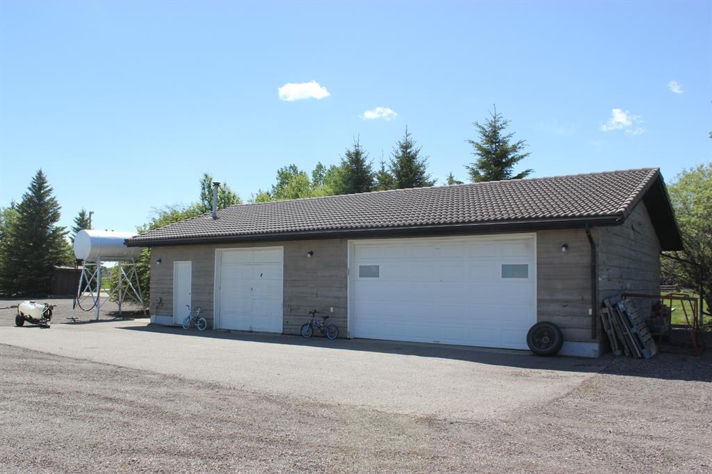 Listing A1139409 - Large Photo # 42