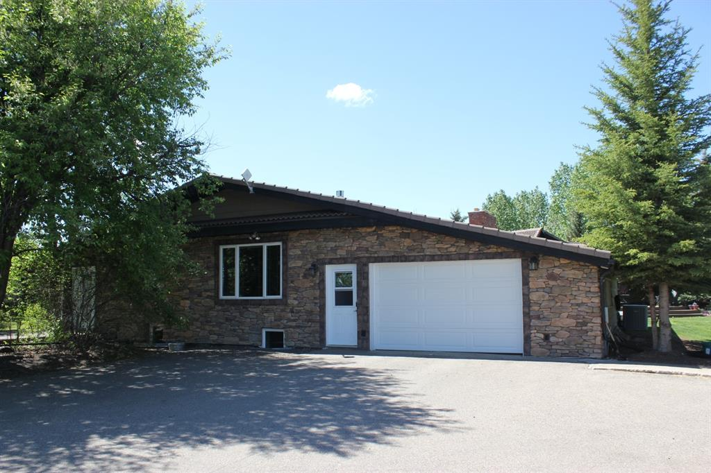 Listing A1139409 - Large Photo # 39