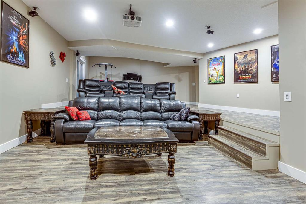 Listing A1139409 - Large Photo # 35
