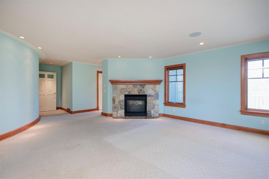 Listing A1139563 - Large Photo # 22