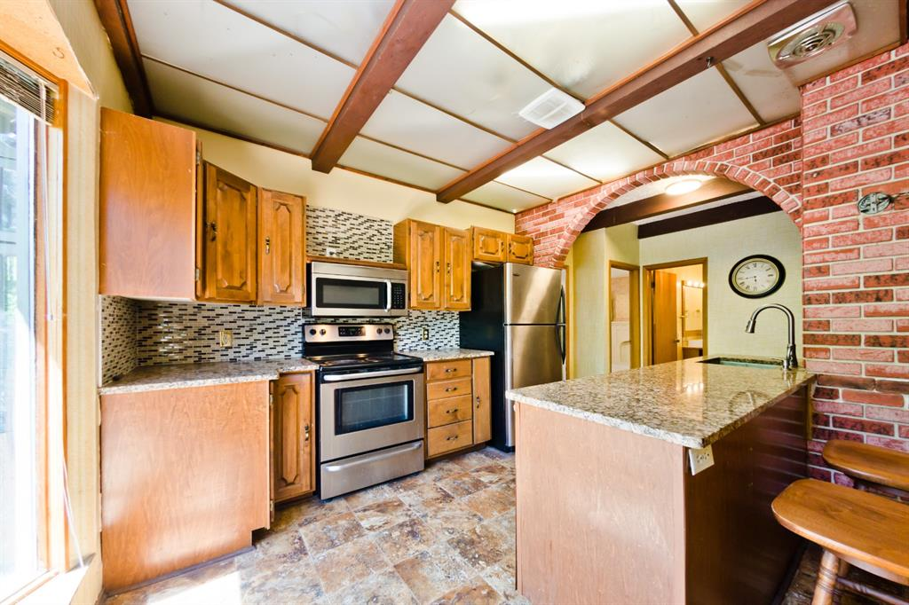 Listing A1139601 - Large Photo # 24
