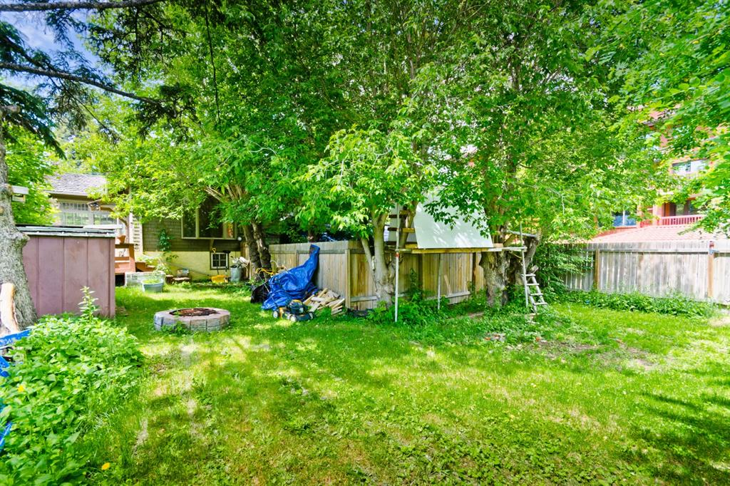 Listing A1139601 - Large Photo # 7