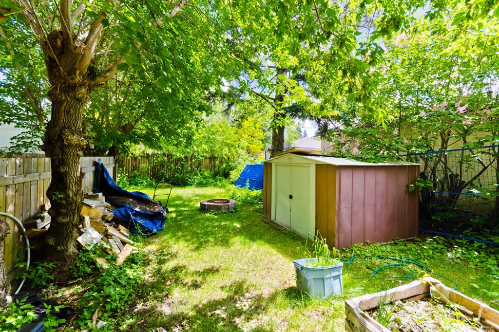Listing A1139601 - Large Photo # 4