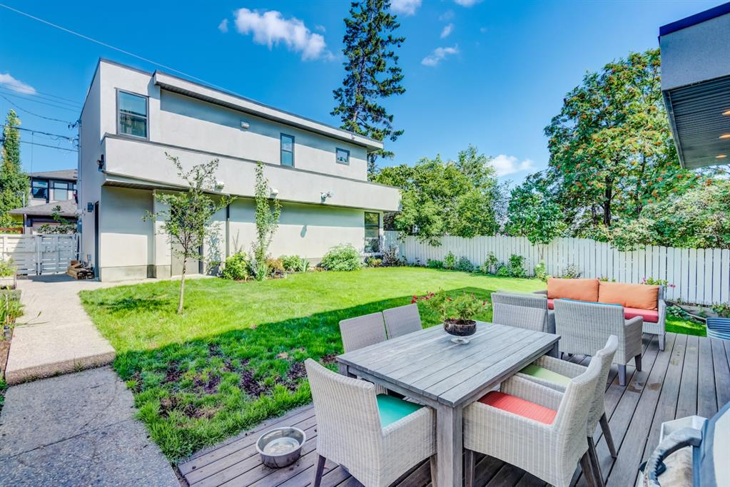 Listing A1140039 - Large Photo # 49