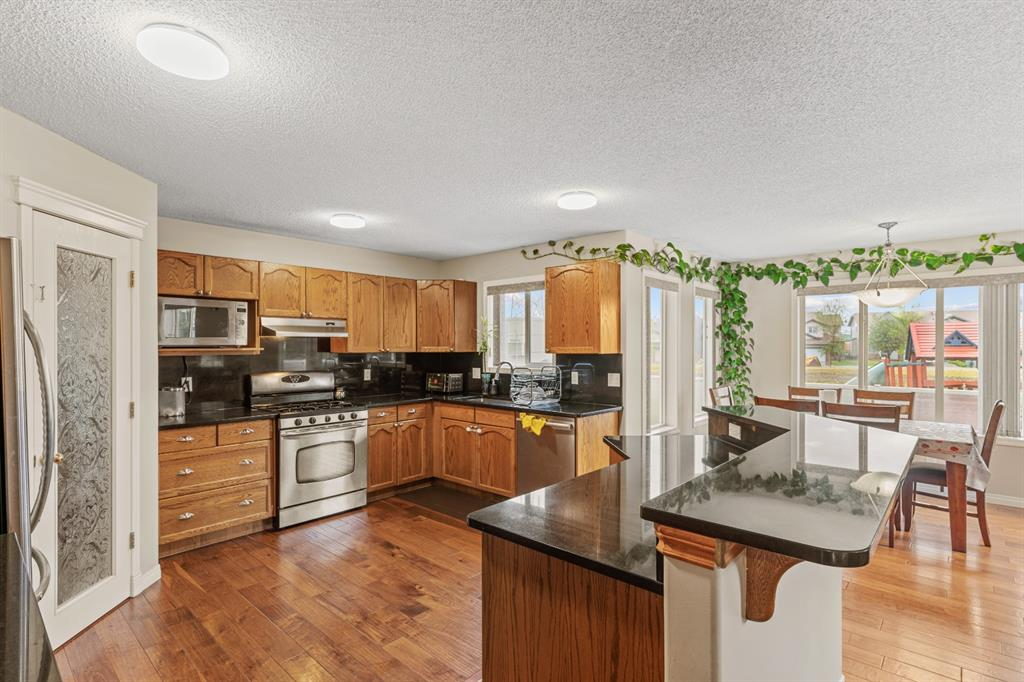 Listing A1140041 - Large Photo # 12