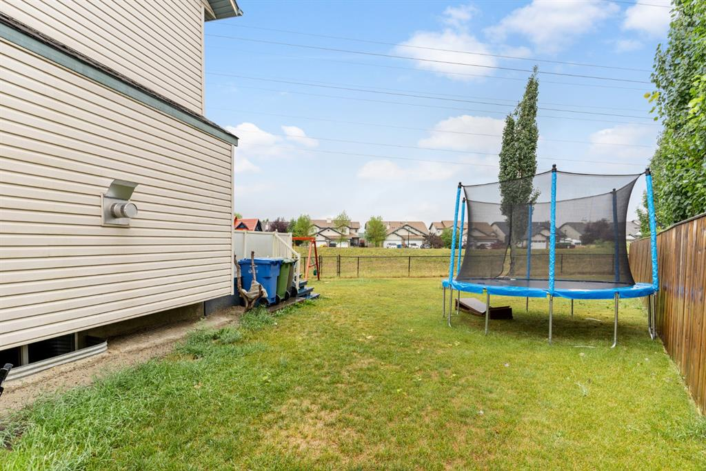Listing A1140041 - Large Photo # 32