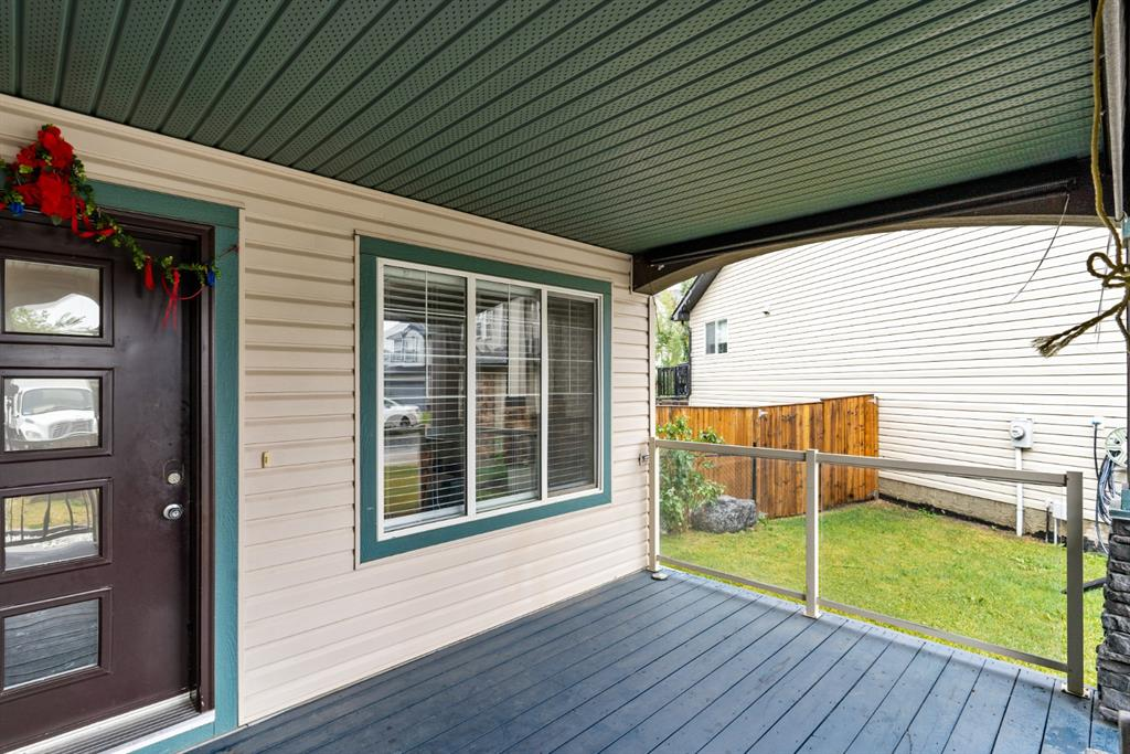 Listing A1140041 - Large Photo # 27