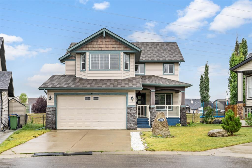 Listing A1140041 - Large Photo # 1