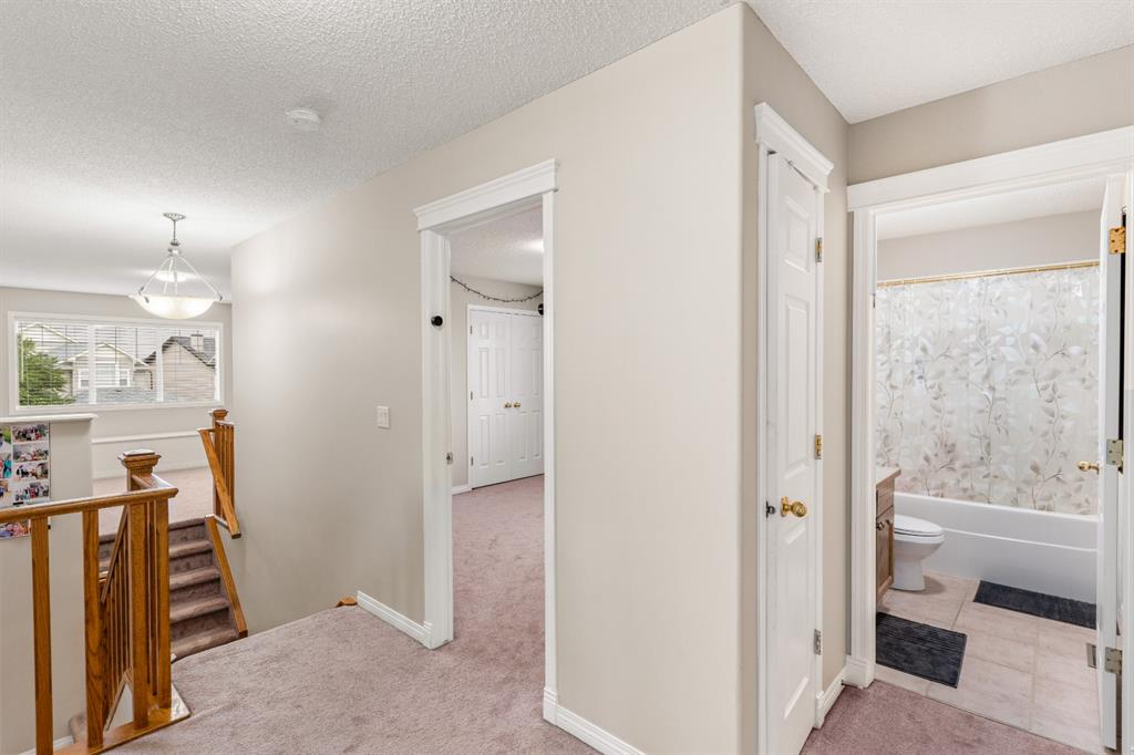 Listing A1140041 - Large Photo # 18