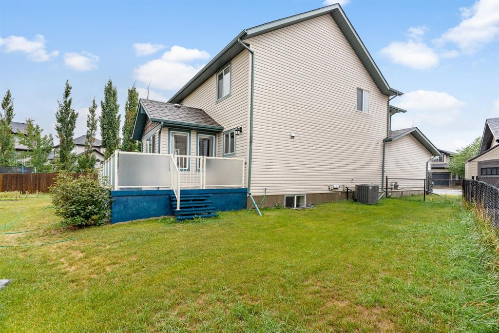 Listing A1140041 - Large Photo # 30