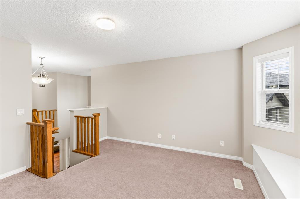 Listing A1140041 - Large Photo # 19