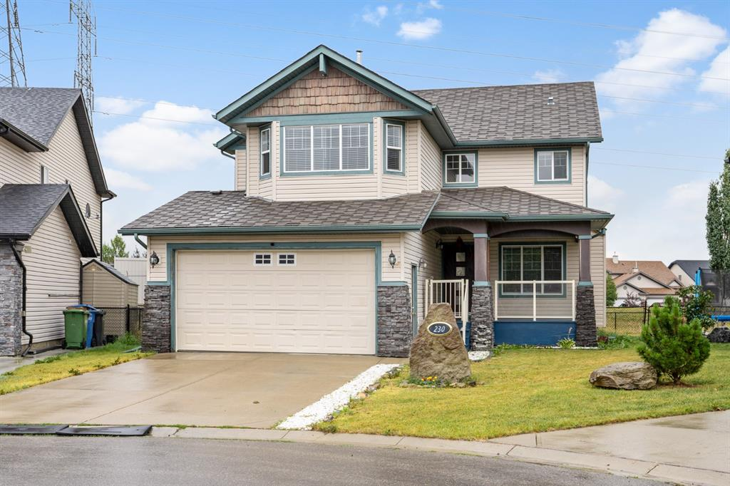 Listing A1140041 - Large Photo # 2