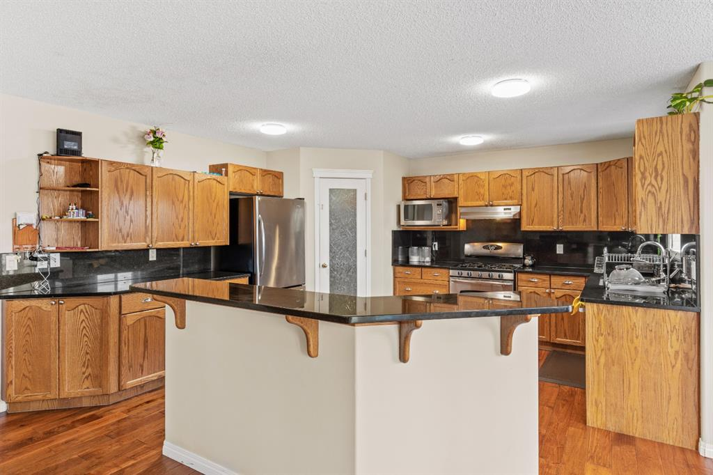 Listing A1140041 - Large Photo # 11