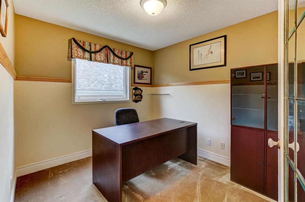 Listing A1140257 - Large Photo # 14