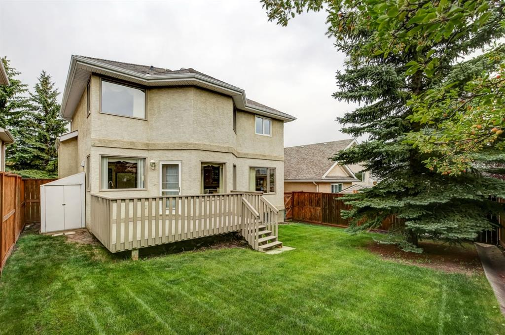 Listing A1140257 - Large Photo # 28