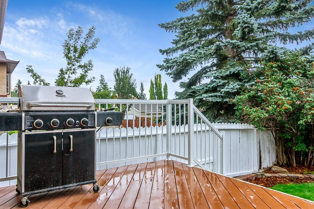 Listing A1140551 - Large Photo # 34