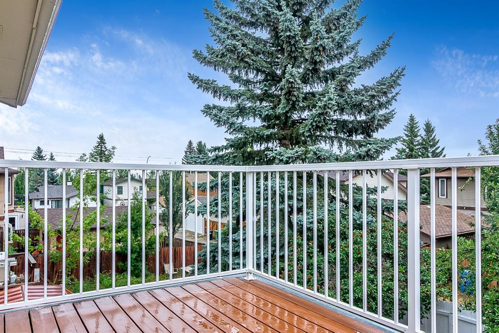 Listing A1140551 - Large Photo # 23