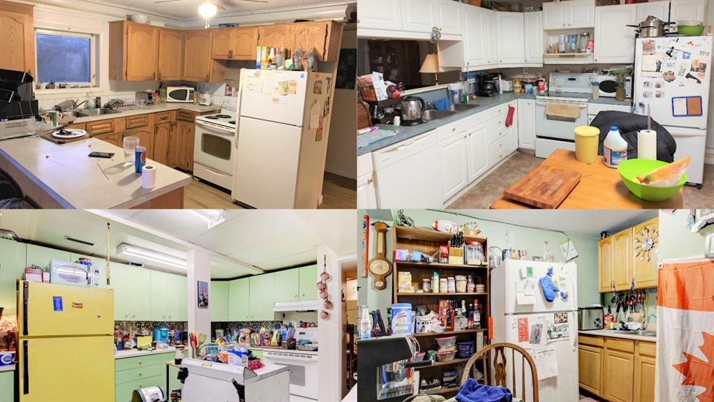 Listing A1140873 - Large Photo # 12