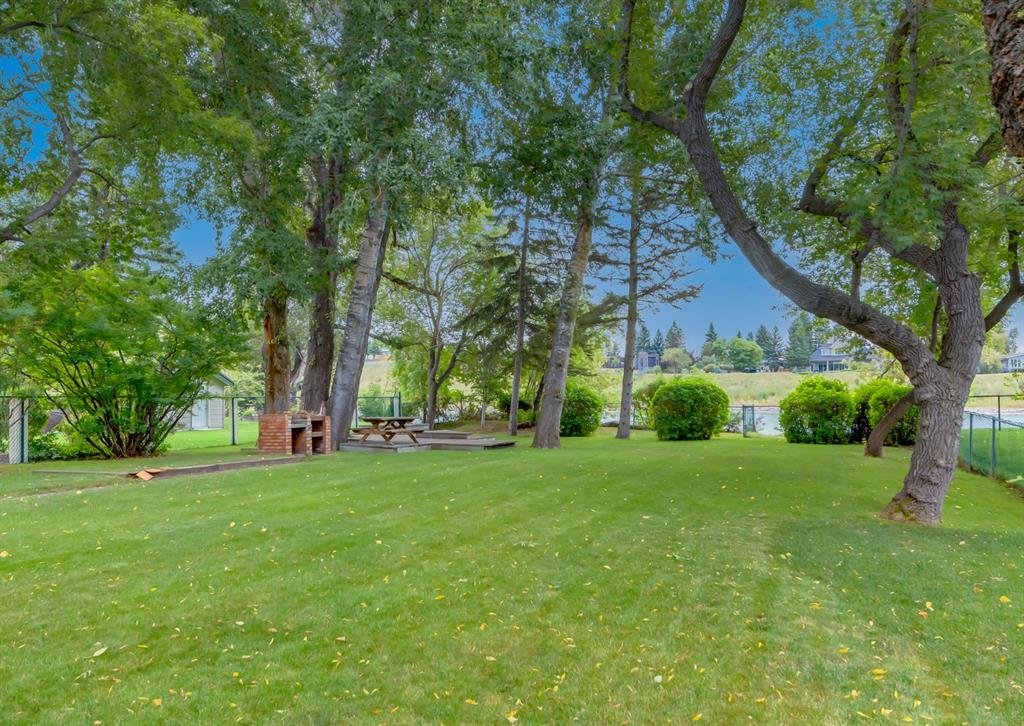 Listing A1140911 - Large Photo # 41