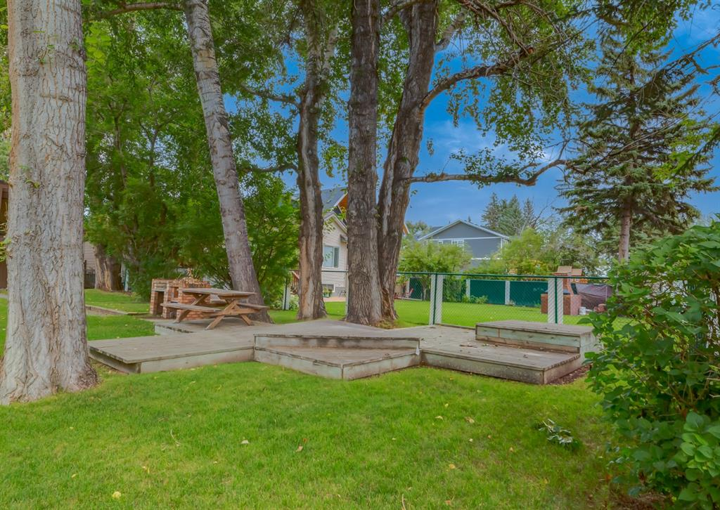 Listing A1140911 - Large Photo # 42