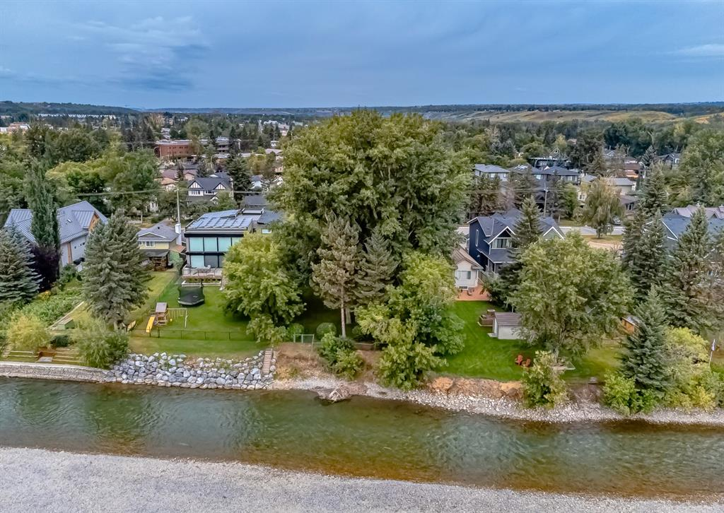 Listing A1140911 - Large Photo # 45