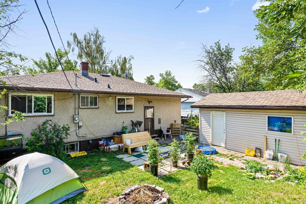 Listing A1140941 - Large Photo # 24