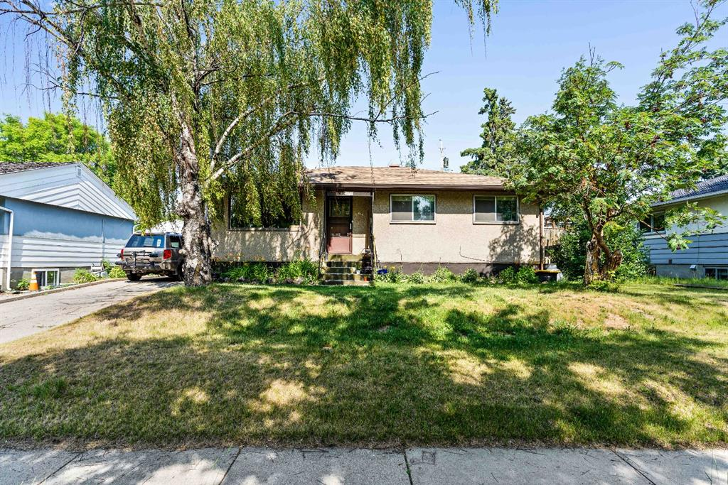 Listing A1140941 - Large Photo # 1