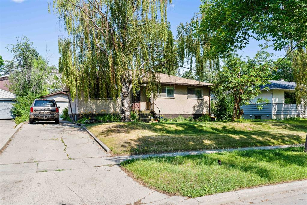Listing A1140941 - Large Photo # 25