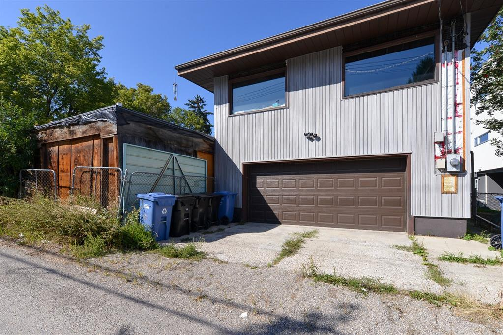 Listing A1141304 - Large Photo # 13