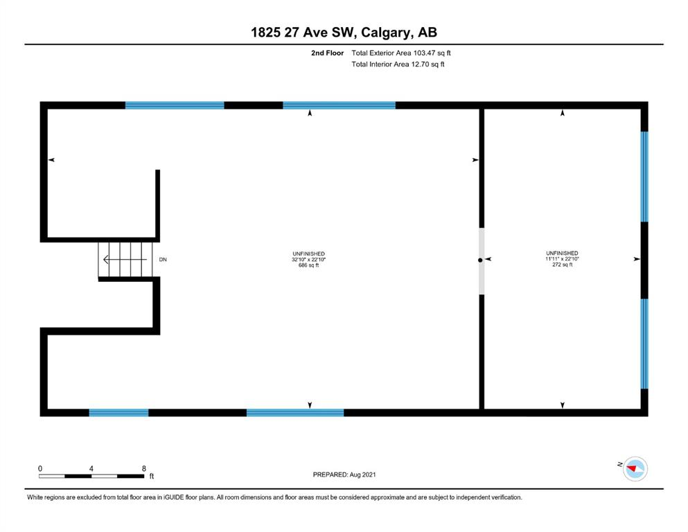Listing A1141304 - Large Photo # 15