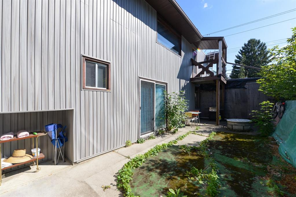 Listing A1141304 - Large Photo # 12
