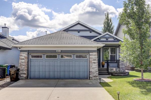 167 Royal Oak Heights NW, Calgary