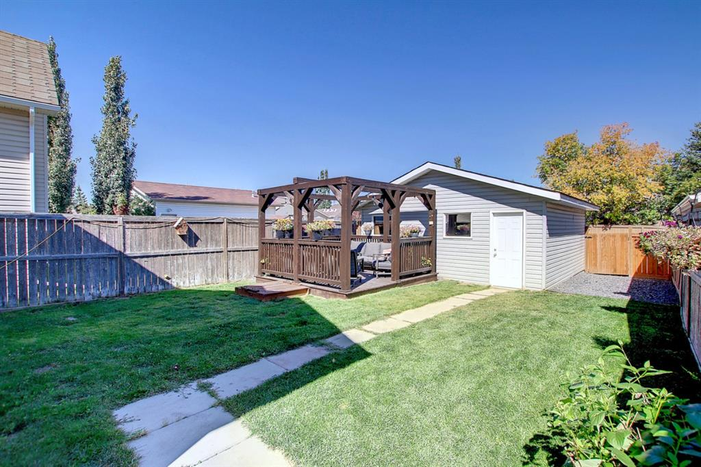 Listing A1141530 - Large Photo # 40