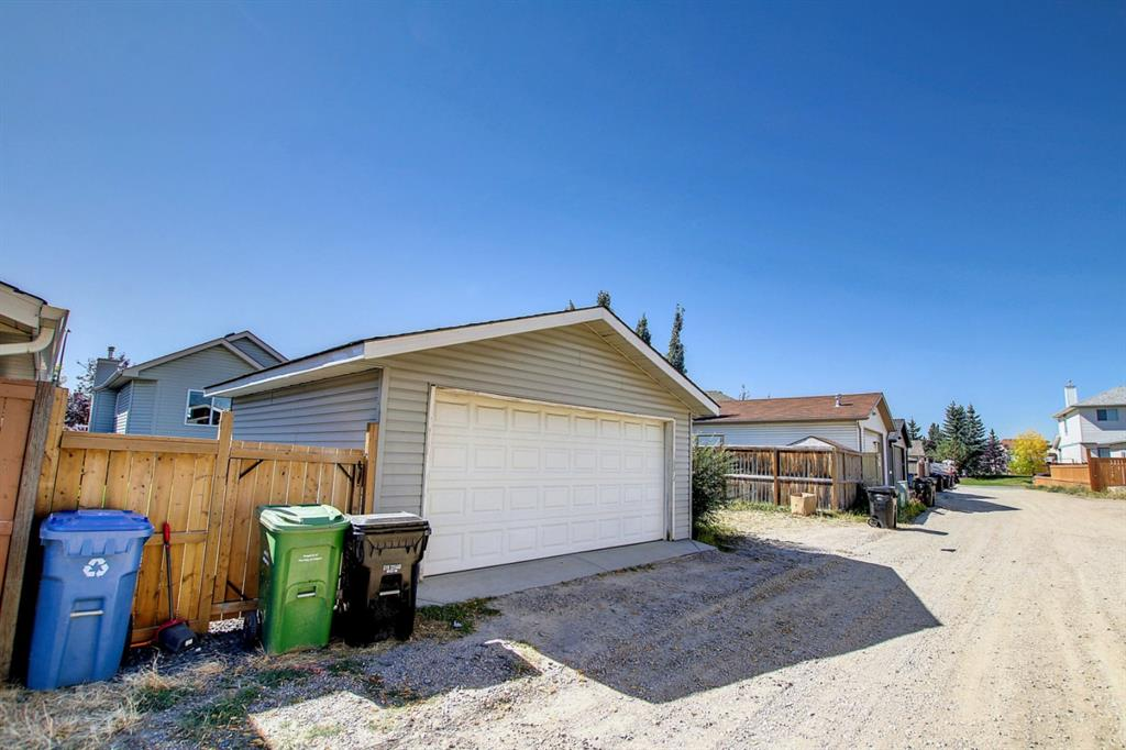 Listing A1141530 - Large Photo # 44