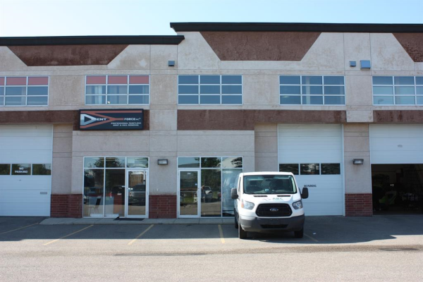 2914 Kingsview Boulevard SE, Airdrie