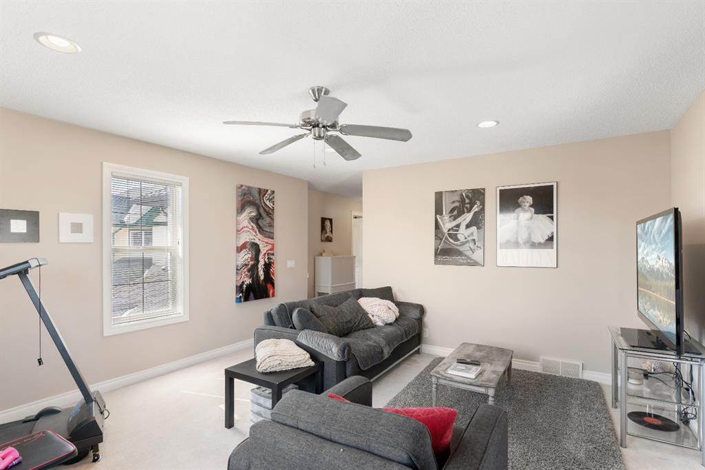 Listing A1141871 - Large Photo # 19