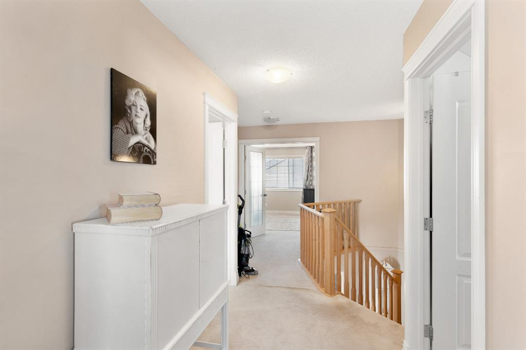 Listing A1141871 - Large Photo # 20