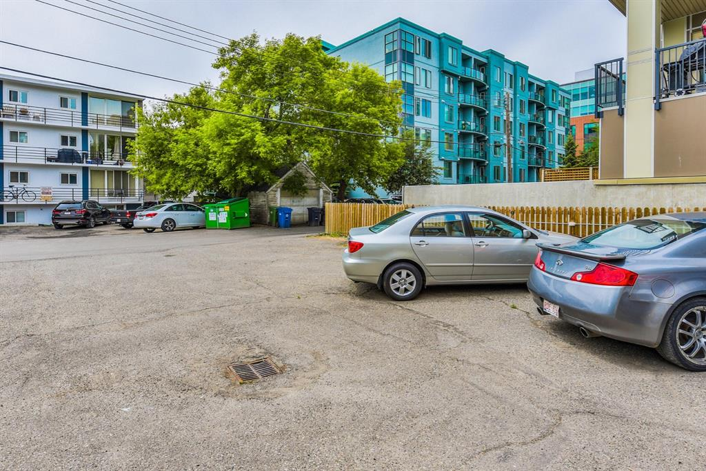 Listing A1142060 - Large Photo # 15