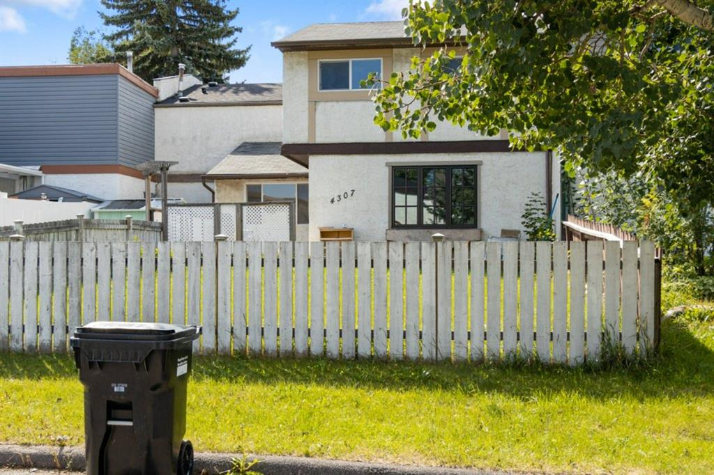 Listing A1142368 - Large Photo # 2