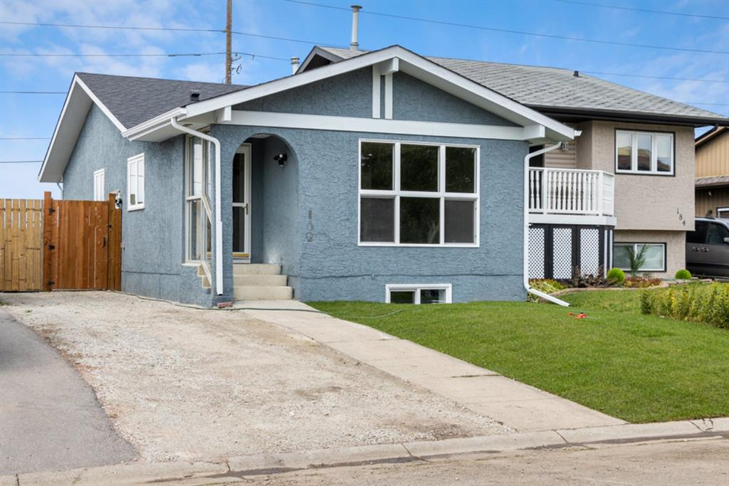 Listing A1142371 - Large Photo # 2