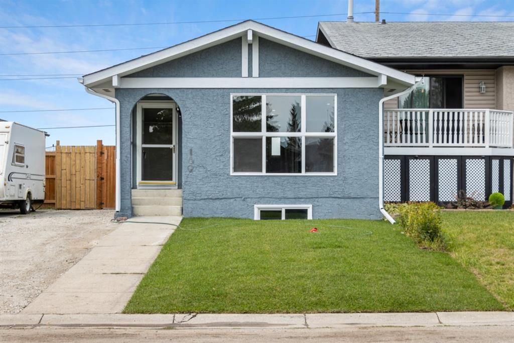 Listing A1142371 - Large Photo # 13