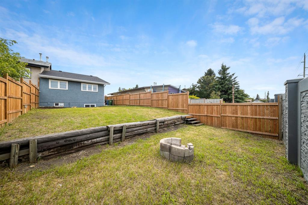 Listing A1142371 - Large Photo # 29