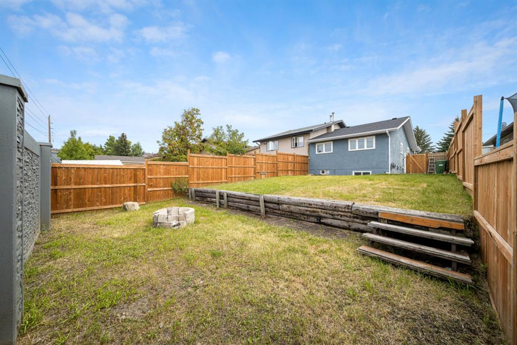 Listing A1142371 - Large Photo # 28