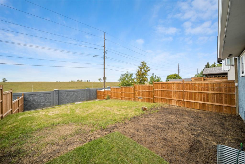 Listing A1142371 - Large Photo # 30
