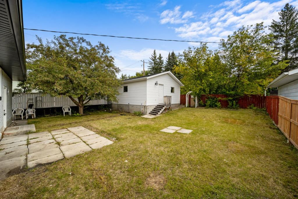 Listing A1142410 - Large Photo # 38