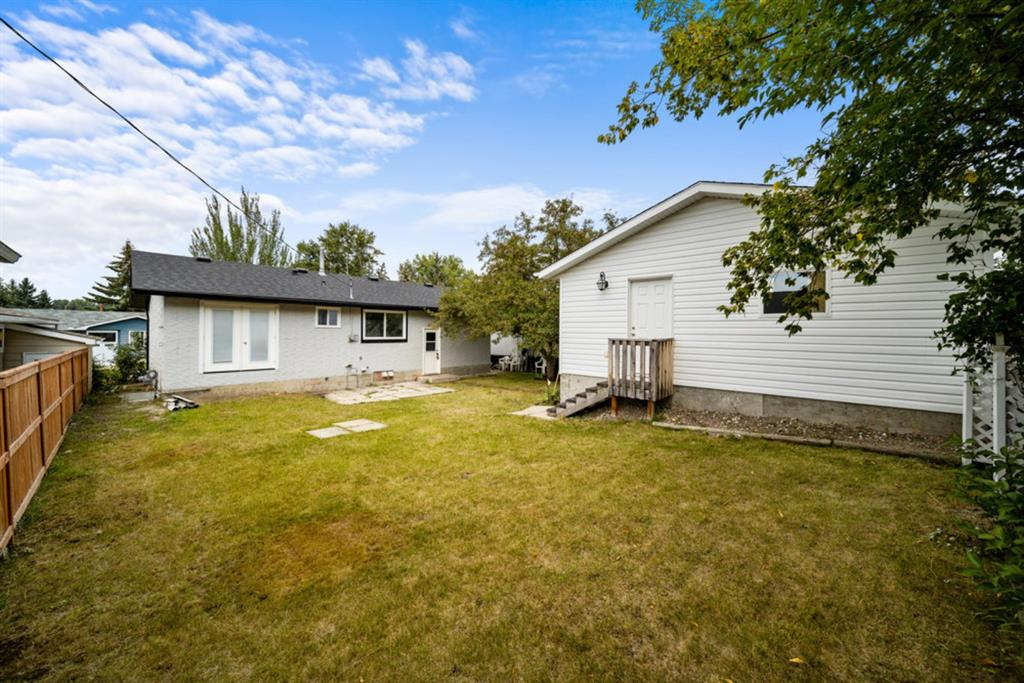 Listing A1142410 - Large Photo # 39