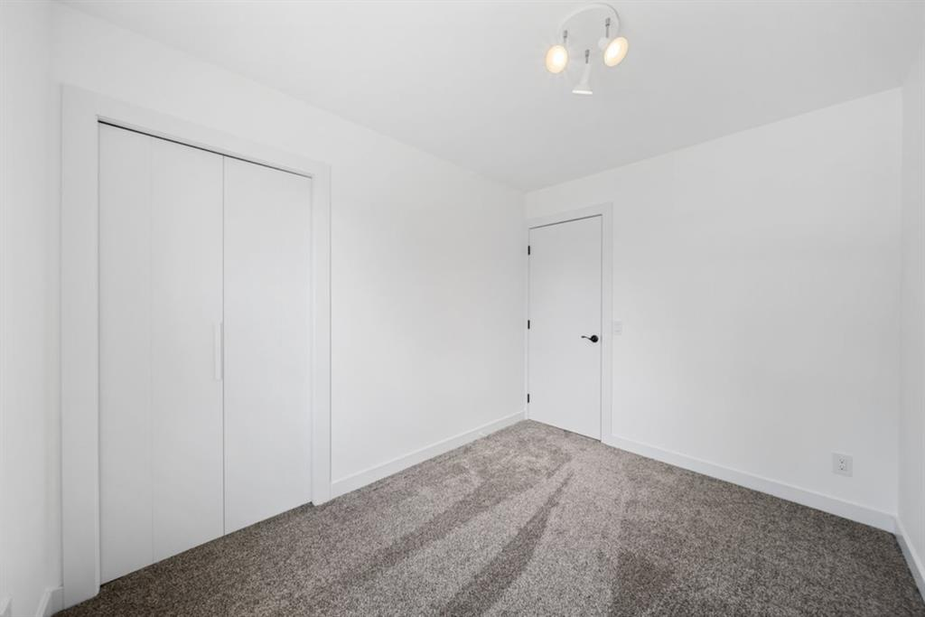 Listing A1142410 - Large Photo # 23