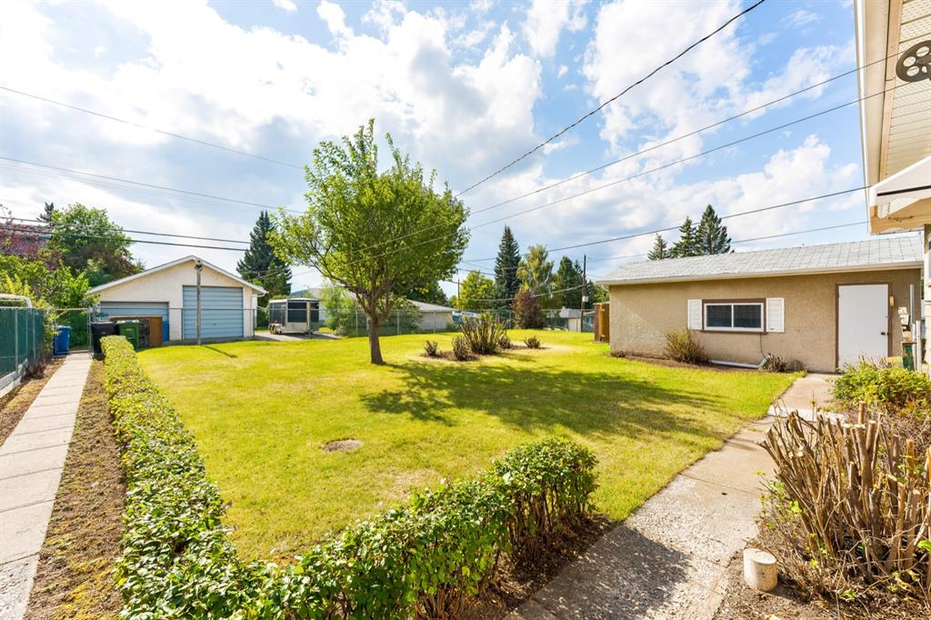Listing A1142428 - Large Photo # 3
