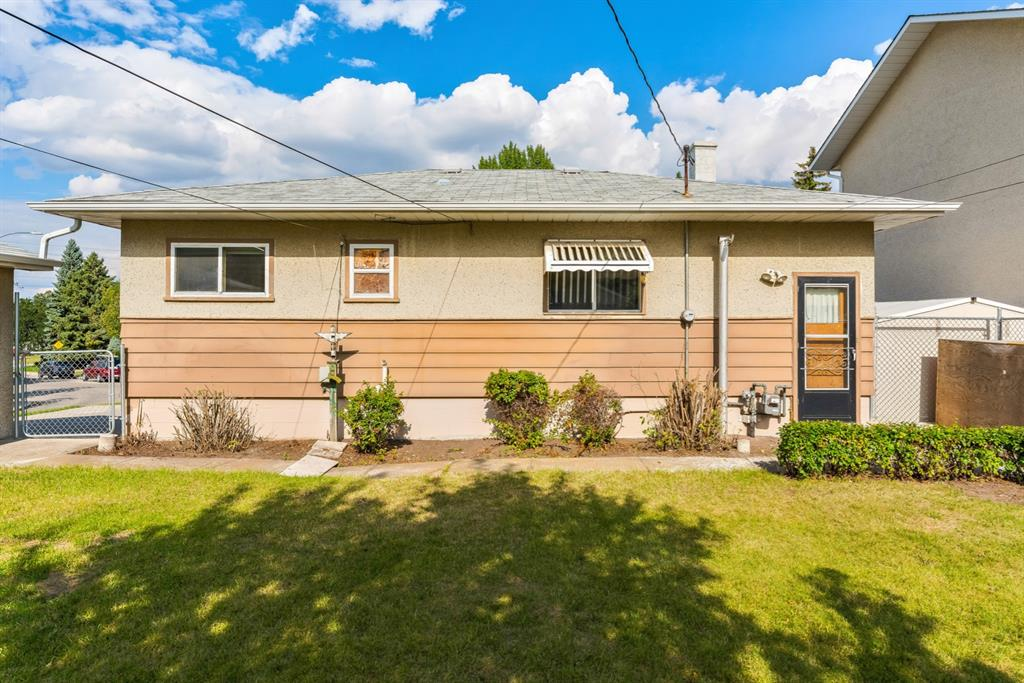 Listing A1142428 - Large Photo # 9