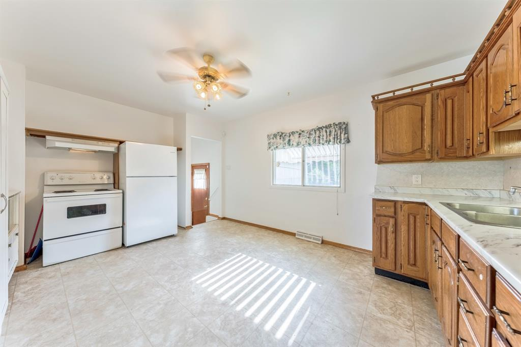 Listing A1142428 - Large Photo # 14